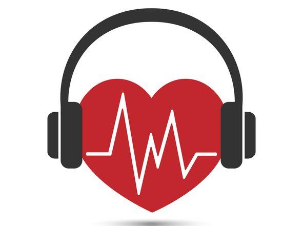 heart headphones iStock 1249568246